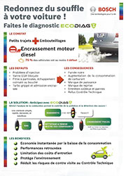 Diagnostic Ecodiag